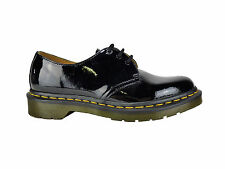 DR. MARTENS - Patent Lamper - Woman Shoes/Scarpe Donna - [37] - DM07B