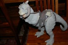 "Tauntaun Cut Version-For 12"" Figure-Hasbro-1/6-Star Wars Customize Side Show"