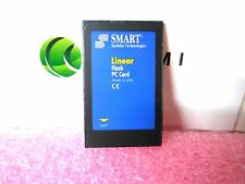 SMART MODULAR TECH. FL02M-20-15138-135 CENTENNIAL LINEAR FLASH PC CARD. PM23095