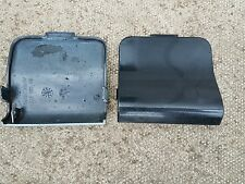 Ford Mondeo ST200 ST24 Jacking Cover Front Drivers