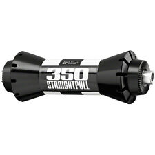 DT Swiss 350 Straight-Pull Front Hub 100x5mm QR 24h
