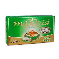 Maxtris Confetti Matrimonio-Cappuccino Espresso- 1 kg - PROMOZIONE ESCLUSIVA!