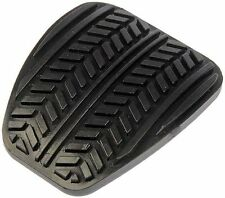 94-04 Ford Mustang Brake Clutch Pedal Pad Manual MT Rubber