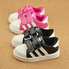 Baby Kids Boys Child Sports Girls Running Trainers Shoes Kid Casual School Shoes