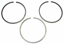 "WSM Outboard Yamaha 40 / 50 Hp 2.638 "" Piston Ring Set OE 6H4-11610-00"