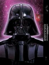 Star Wars: The Rise and Fall of Darth Vader - Ryder Windham - Hardcover