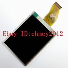 NEW LCD Display Screen for NIKON Coolpix S570 Digital Camera Repair Part