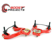Skunk2 92-95 Civic, 94-01 Integra Pro Series Plus Front Camber Kit 516-05-5675