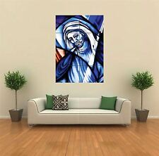 JESUS CHRISTIAN RELIGION NEW GIANT POSTER WALL ART PRINT PICTURE G368
