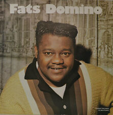 "FATS DOMINO -SAME- 12"" LP (X650)"