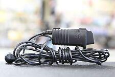 Nikon MC-12A Remote Trigger