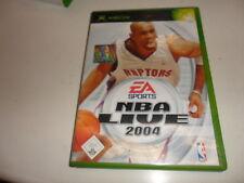 Xbox NBA Live 2004 (3)