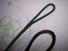 "HORSEBOW BOWSTRING CUSTOM BOWSTRINGS loop can be up to 6"" high quality"