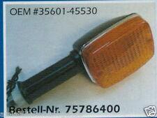 SUZUKI GSX 250 G GS25X - Lampeggiante - 75786400