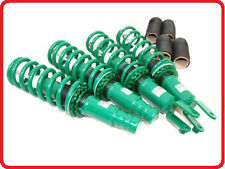 TEIN GST60-11SS2 STREET BASIS COILOVERS 93-98 SUPRA & SC300 (MADE IN JAPAN)
