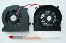 New CPU Fan for Sony Vaio VPC CW15 CW27 CW22 CW23 CW25 UDQFRZH13CF0 VPCCW23FDW