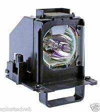 MITSUBISHI 915B441001 WD-65738 WD-65838 WD-73738 PROJECTION TV LAMP W/HOUSING