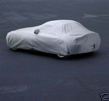 BMW OEM E85 Roadster E86 Coupe Z4 2.5i 3.0i M3.2 Outdoor CAR COVER 82110417600
