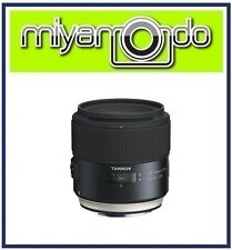Tamron SP 35mm f/1.8 Di VC USD Lens for Nikon Mount (M'sia)
