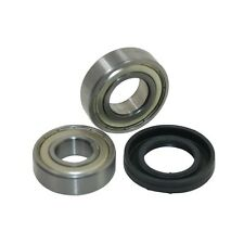 Creda Hotpoint Washing Machine Drum Bearing Kit Spare Parts