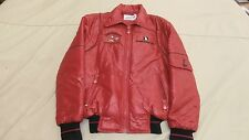 "Don Garlits Kendall Racing Team Jacket - Unisex  Small ""Museum of Drag Racing"""