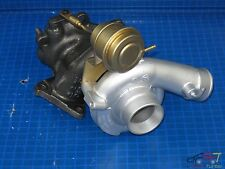 Turbolader SUBARU Impreza Forester EJ20T 2.0L 218 PS Turbo GT 4WD 49377-07200