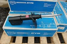 CarQuest KYB Excel-G Gas Strut Shock for a BUICK, 1914227, 9L25 G 01AC