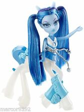 Monster High Fright Mares Skyra Bouncegait Doll New in Box