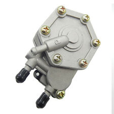New Fuel Pump For Polaris Sportsman 600 500 400 Magnum 325 Outlaw 450 2520227
