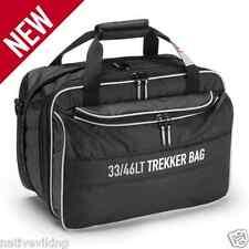 GIVI T484B INNER BAG for TRK33N and TRK46N MONOKEY cases TREKKER removable bag