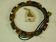Briggs & Stratton Vanguard 20HP VTwin #351777 OHV OEM Engine - Stator