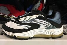 Nike Air Max Roach Tuned Air Ds Og 9 Vintage