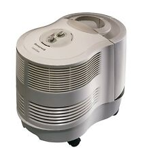 Honeywell QuietCare Cool Mist HUMIDIFIER, 9 Gallon Single Room HUMIDIFIER