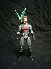 gijoe custom pyramid of darkness shipwreck in disguise