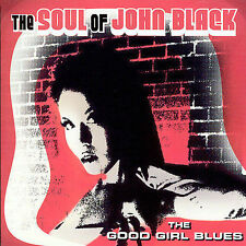 The Good Girl Blues by