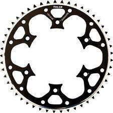 Talon Groovelite Rear Sprocket - 50T 75-33950BK YAMAHA Black 875-33950BK
