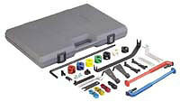 Otc Tools 6508 Master Disconnect Tool Set