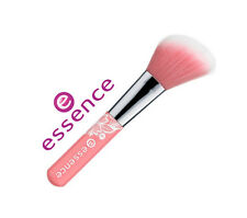 Essence blush brush - your blush is guaranteed to look awesome the best brush