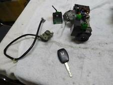 Honda Odyssey  RB1 Key Door lock set