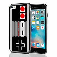 Old School Gaming Controller For Iphone 7 Case Cover By Atomic Market