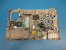 Genuine Lenovo W510 Type- 63y1551 Motherboard Tested Working!