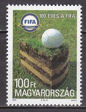 HUNGARY 2004**MNH SC# 3900  FIFA