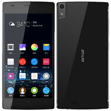 GIONEE Elife S5.5 Smartphone 5.0 Inch Super AMOLED Screen 2GB 16GB 13.0MP*BLACK*