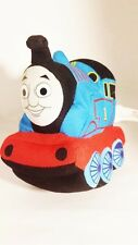 "5.5"" Thomas The Tank Engine Train Classic Stuffed Soft Plush Toy Doll Kids Toys"