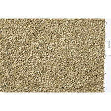 Johnston & Jeff Sunflower Hearts 12.75kg