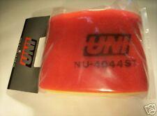 1979/1980 Honda CR 125 Air Filter