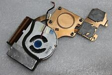 FOR IBM Lenovo ThinkPad T60 CPU Heat Sink & Fan 41W6407 41W6403 Tested