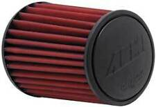 VAUXHALL ASTRA GSI Z20LET AEM CONE FILTER 70MM AIR FLOW METER AEM-21-202DK