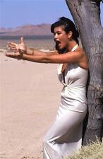 Catherine Zeta Jones A4 Photo 21
