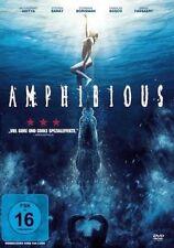 Amphibious (2013)- BluRay
